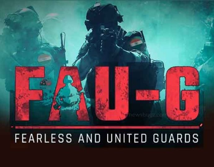 Fau-G launch in India on January 26; All you need to know