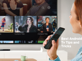 Best Android Tv And Tricks