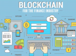 Benefits of Blockchain in the Financial Sector