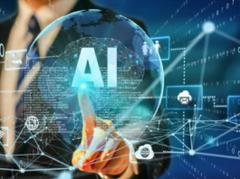 All about Future of Artificial Intelligence